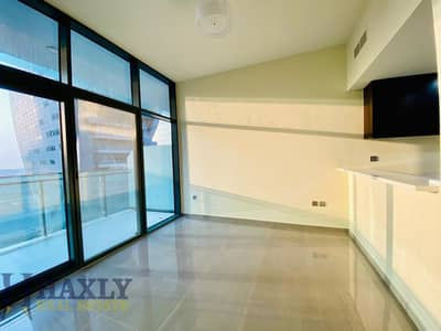 1 Bedroom Apartment for Rent in Business Bay, Dubai - BRAND NEW | LARGE UNIT | FLEXIBLE PAYMENT | GREAT LOCATION