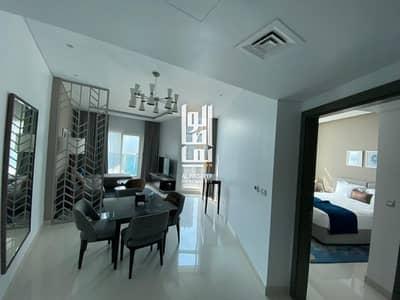 فلیٹ 1 غرفة نوم للبيع في الخليج التجاري، دبي - NOW MOVE IN FULLY FURNISHED APARTMENT IN BUSINESS BAY - NO CONFESSIONS
