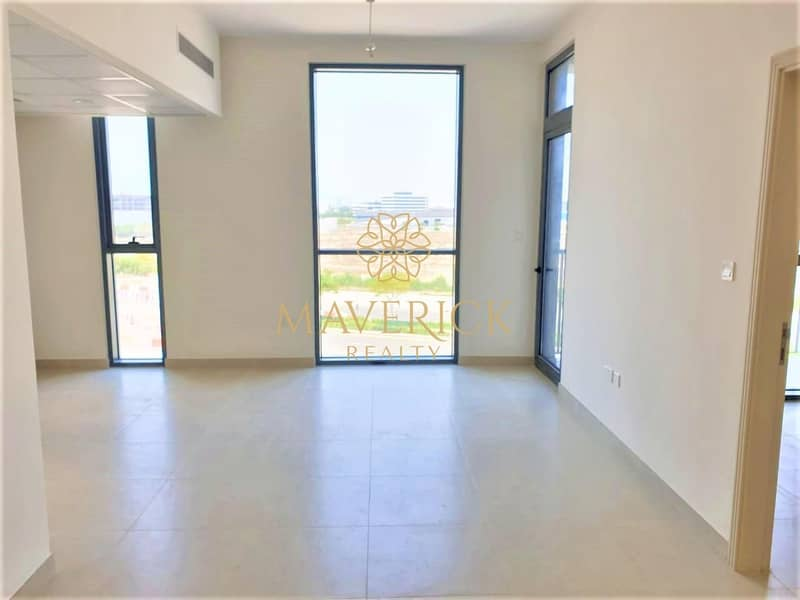 2 Brand New 1BR | Cheapest Price | Open View