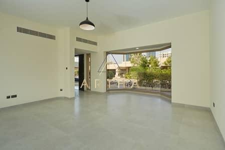 فیلا 3 غرف نوم للايجار في الصفوح، دبي - Bungalow| Sought for Community Living | Club House
