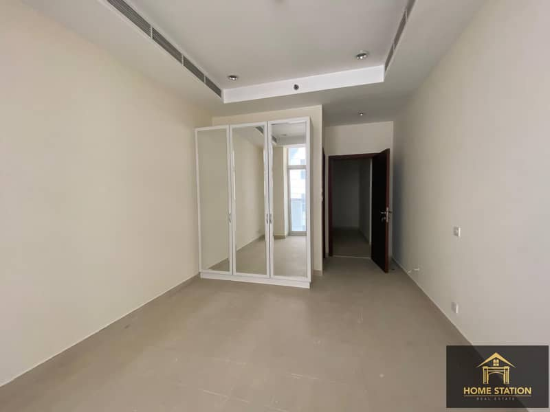 1 MONTH FREE semi furnished 2 bhk for rent in albarsha1