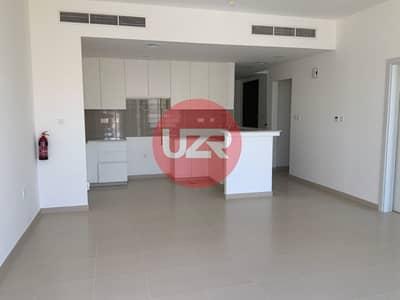 تاون هاوس 4 غرف نوم للايجار في تاون سكوير، دبي - Type 4   Close to Pool and Park   Nshama