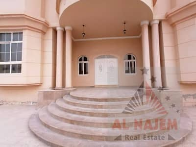 Only for lovers of excellence for rent villa Al Hamidiyah