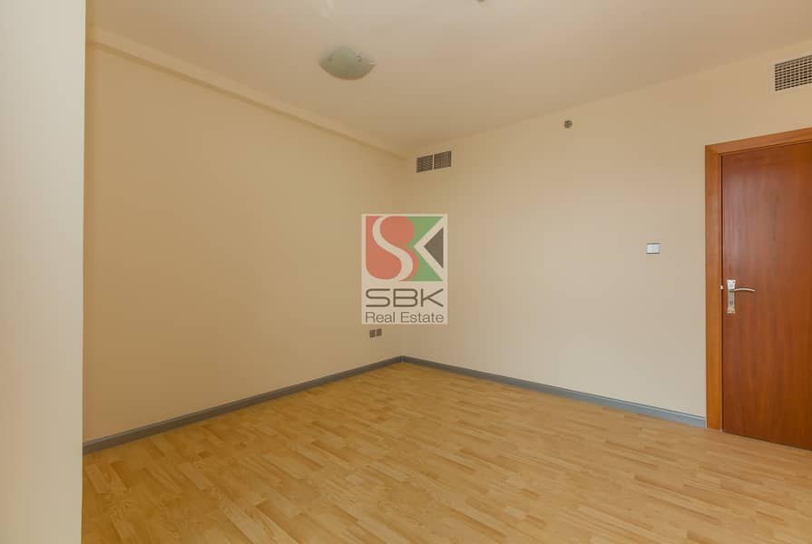Studio Apartment For Rent in silicon Oasis With 1 month free