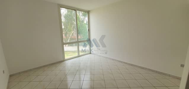 2 Bedroom Flat for Rent in Al Garhoud, Dubai - No Commission | 2 Bedroom with 2 Months Free | Free Maintenance