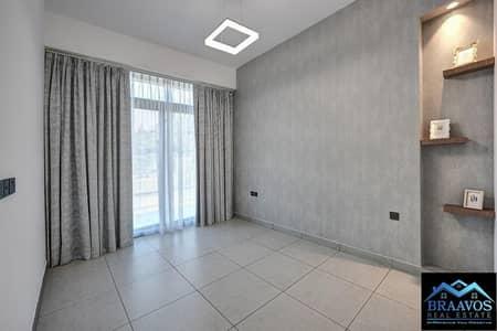 فلیٹ 2 غرفة نوم للبيع في قرية جميرا الدائرية، دبي - Luxury 2BR | Flexible P. Plan | 5% Booking