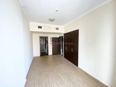 2 Bedroom Apartment for Rent in Dubai Marina, Dubai - Lots of options | Partial sea view High floor