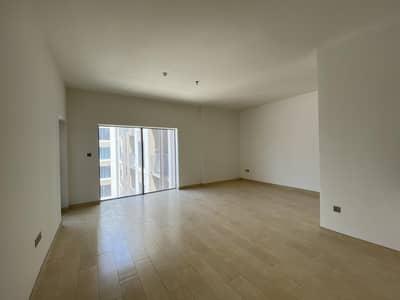 شقة 1 غرفة نوم للبيع في أرجان، دبي - Community Facing Apartment Investor Deal