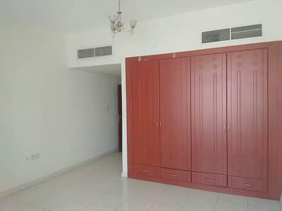 فلیٹ 2 غرفة نوم للايجار في عجمان وسط المدينة، عجمان - شقة في برج هورايزون A أبراج الهورايزون عجمان وسط المدينة 2 غرف 35000 درهم - 4730359