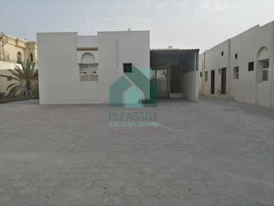 ارض سكنية  للبيع في أم سقیم، دبي - Residential Plot for Sale on the Main Road Umm Suqeim 2