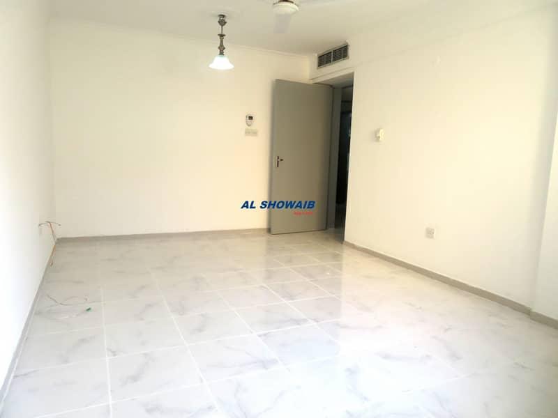Close to Metro 1 Bedroom  with 1 Bath  Al Fahidi