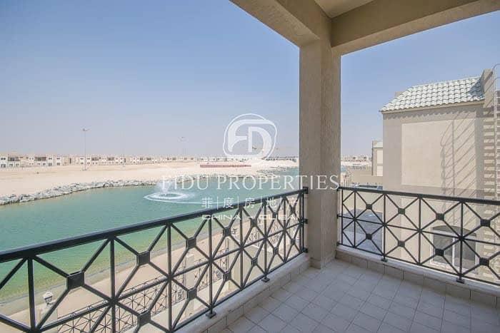2 Best Deal   6 Bedroom Villa   Large Plot