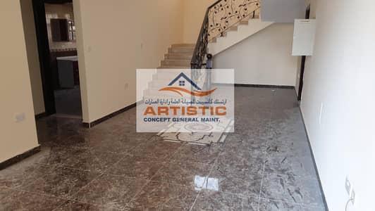 فیلا 5 غرف نوم للايجار في مدينة محمد بن زايد، أبوظبي - Specious Villa with 5BHK