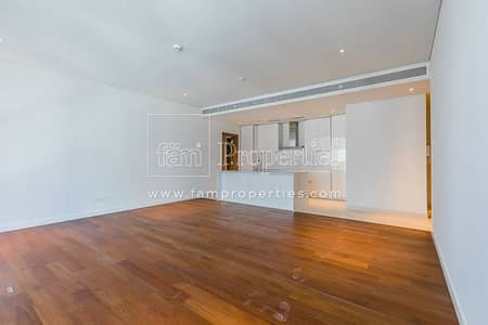 Great Price  for 2  Beds  with Pool View