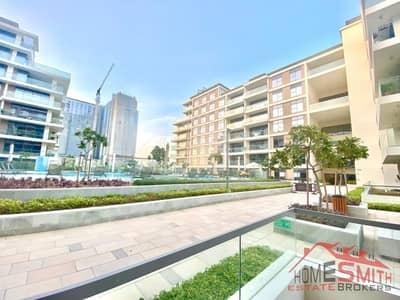 فلیٹ 3 غرف نوم للبيع في دبي هيلز استيت، دبي - RARE 3 BEDROOM | Upgraded Kitchen and Living | Huge Terrace | No Agents