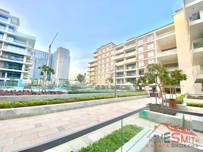 2 RARE 3 BEDROOM | Upgraded Kitchen and Living | Huge Terrace | No Agents