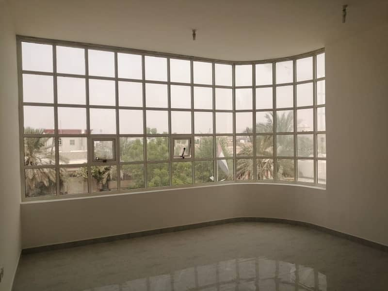great villa on a price location in Ajman Alrwda 1
