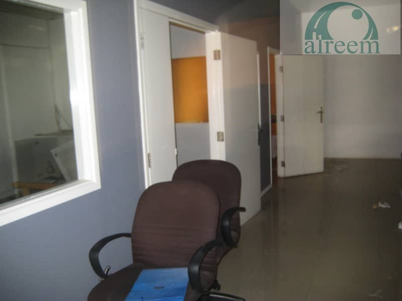 19 3060 Warehouse for rent in prime location DIP 1