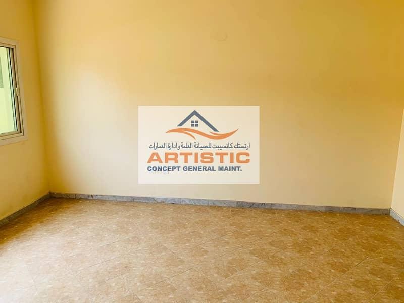 2 Commercial Villa Available in Al Muroor
