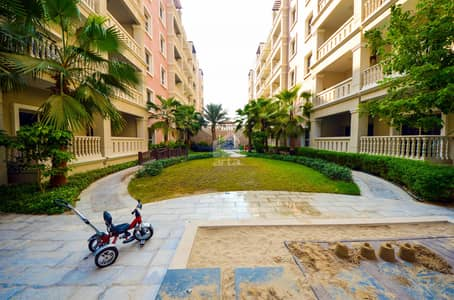 2 Bedroom Apartment for Rent in Dubai Investment Park (DIP), Dubai - Family-Oriented Community | Ready Property | Fair Priced