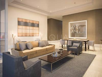 2 Bedroom Flat for Sale in Downtown Dubai, Dubai - Premium 2 Bed Apartment in Downtown Area