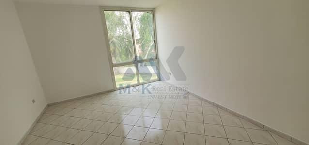 1 Bedroom Flat for Rent in Al Garhoud, Dubai - No Commission | 2 Months Free | Free Maintenance