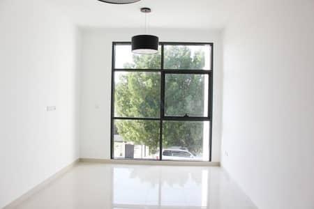 شقة 1 غرفة نوم للايجار في الراشدية، دبي - شقة في الراشدية 1 غرف 50000 درهم - 4726554