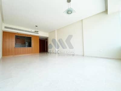 فلیٹ 1 غرفة نوم للبيع في أبراج بحيرات الجميرا، دبي - شقة في برج مدينة أبراج بحيرات الجميرا 1 غرف 770000 درهم - 4719957