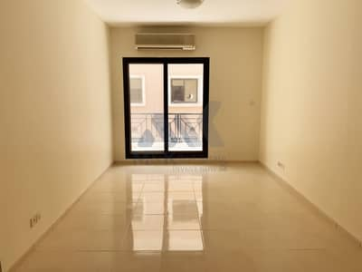 1 Bedroom Flat for Rent in Ras Al Khor, Dubai - Reduced Price   1 Month Free   12 Cheques - Hot Deal