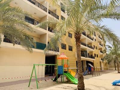 فلیٹ 1 غرفة نوم للايجار في رأس الخور، دبي - شقة في رأس الخور الصناعية 3 رأس الخور الصناعية رأس الخور 1 غرف 38000 درهم - 4723229