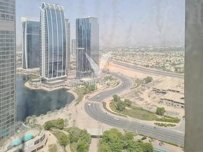 Studio for Rent in Jumeirah Lake Towers (JLT), Dubai - Vacant Studio Close to Metro | Affordable