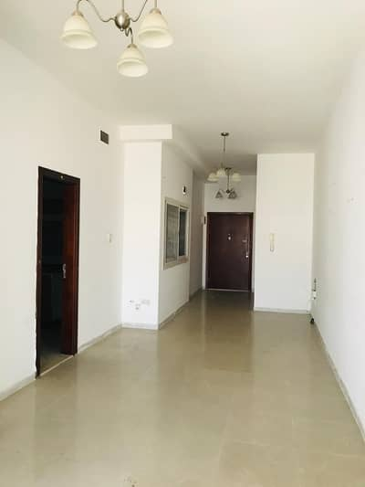 Studio for Rent in Al Nahda, Sharjah - ONE BIG STUDIO  GOOD LOOKING APARTMENT  ONLY 19K 6 CHQs AVAILABLE IN AL NAHDA SHARJAH NEAR TO SAHARA CENTER