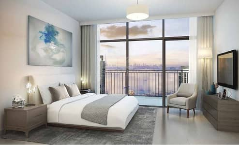 1 Bedroom Apartment for Sale in The Lagoons, Dubai - Lowest Price for Sale | Dubai Creek 1 Bedroom