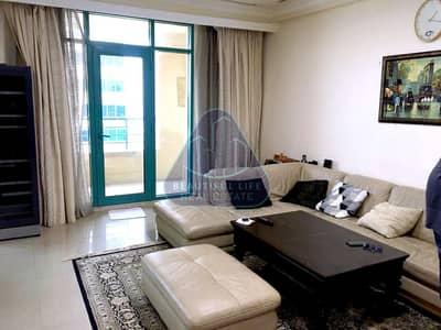 2 Bedroom Apartment for Sale in Dubai Marina, Dubai - Furnished 2 BR + Maids Room High Floor