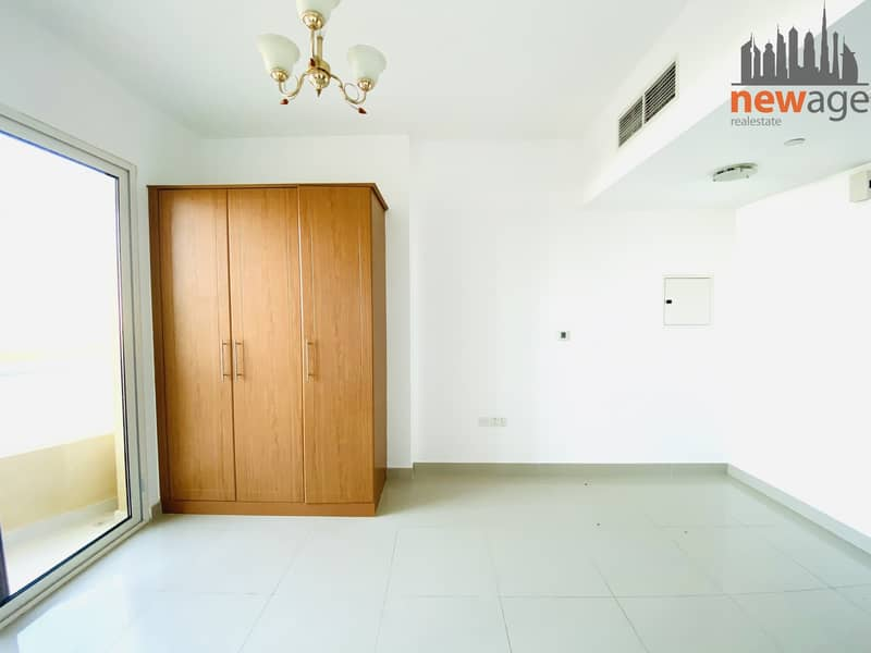 2 Studio For Rent In Lakeside Tower C IMPZ