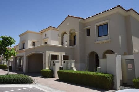 Elegant 5BR Villa | Huge Plot | Payment Plan Available