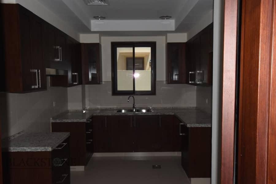 11 Elegant 5BR Villa | Huge Plot | Payment Plan Available