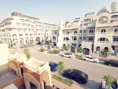 5 Bedroom Townhouse for Sale in Jumeirah Village Circle (JVC), Dubai - US | Corner 5BR+Maid