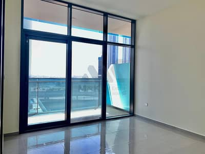 1 Bedroom Apartment for Rent in Business Bay, Dubai - Canal View | with Big Balcony | Chiller Free