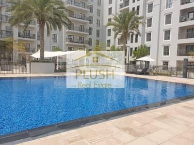 فلیٹ 1 غرفة نوم للايجار في تاون سكوير، دبي - Exclusive Apartment- Best Price- Grab It Soon...