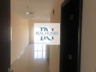 Studio for Rent in Jumeirah Village Circle (JVC), Dubai - Brand New Studio with Balcony! Deposit Guarantee Cheque! 12 Payment !