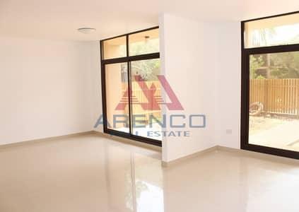 فیلا 3 غرف نوم للايجار في الصفا، دبي - PRIVATE GARDEN - 3 BED ROOM Spacious Villa   No commission