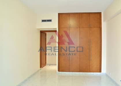 2 Bedroom Apartment for Rent in Bur Dubai, Dubai - Free Movers|Free Mall Voucher|No Commission|Near Metro