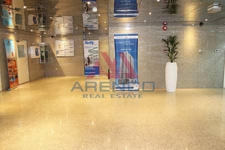 Studio for Rent in Bur Dubai, Dubai - Free Movers|Free mall voucher|Studio Apt|No commission