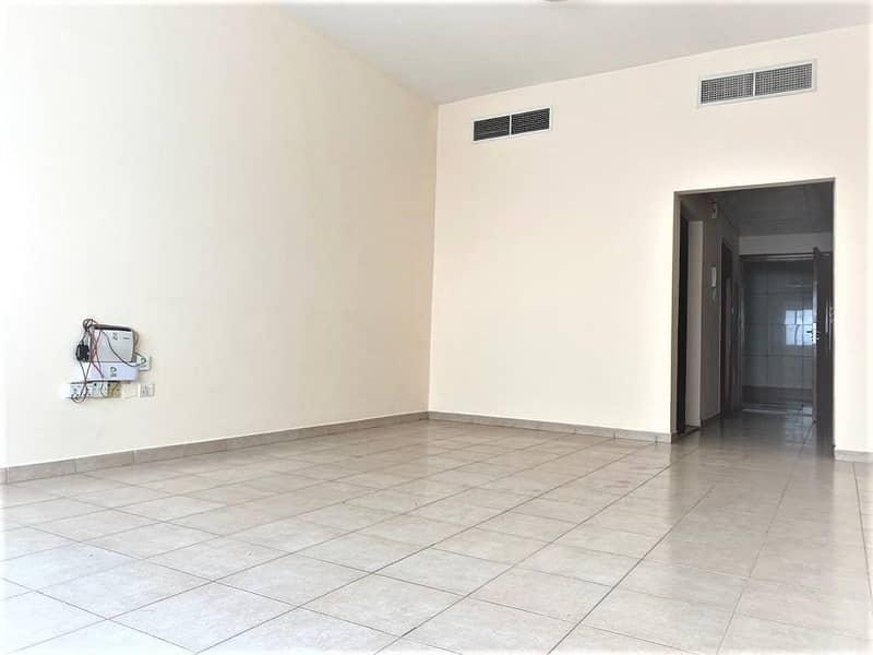 2 Luxury Studio With Reduced Price Near Burjuman