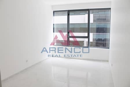 3 Bedroom Apartment for Rent in Bur Dubai, Dubai - No Commission|Spacious Unit|Free Movers|Free Mall Voucher