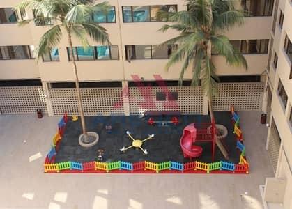 شقة 2 غرفة نوم للايجار في بر دبي، دبي - Free Movers|Best Deal|No Commission|2 BDR Apt|Near Metro