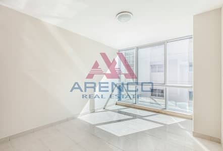 4 Bedroom Apartment for Rent in Bur Dubai, Dubai - Amazing Offer|Free Movers|Enormous 4 BDR|Commission Free