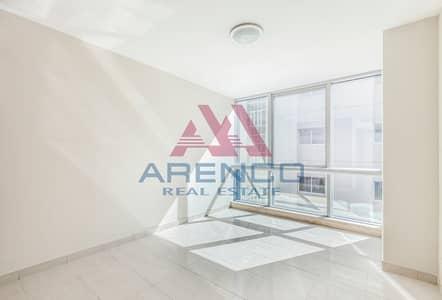 شقة 4 غرف نوم للايجار في بر دبي، دبي - Amazing Offer|Free Movers|Enormous 4 BDR|Commission Free