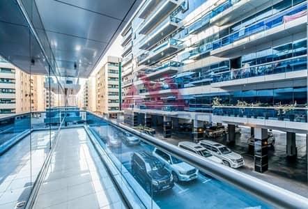 4 Bedroom Flat for Rent in Bur Dubai, Dubai - Free Movers|Spacious 4 Bed Apt|No Commission|Near Metro